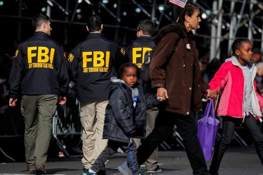 prime_FBI_career_top