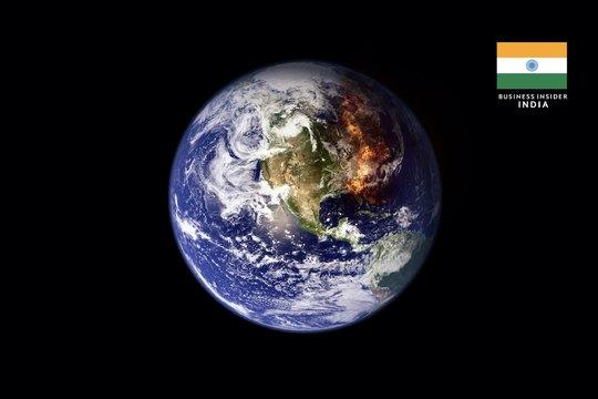 tmb_globalwarming.001