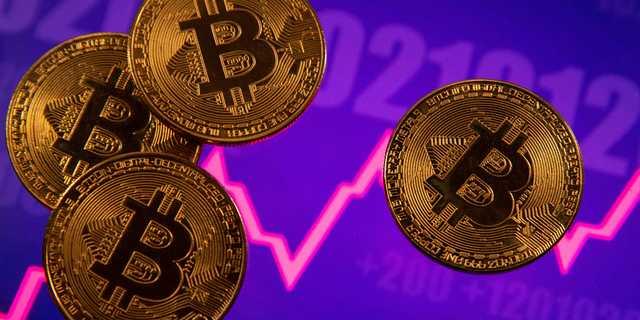ビットコインの価格上昇が暗号通貨ヘッジファンドを後押しした。