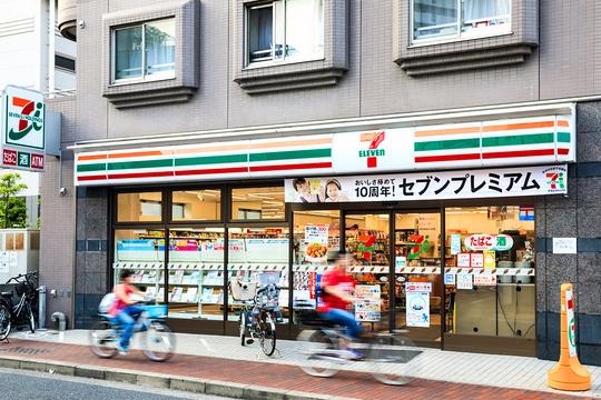 kawamura_seven_2020FY_graph_top