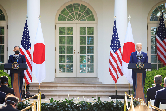 okada_japan_US_declare