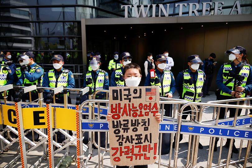 okada_china_korea_demo