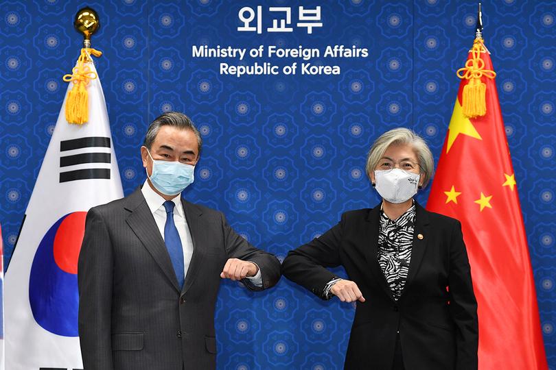 okada_china_korea_ministers