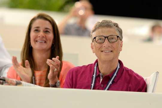 ビル・ゲイツが所有する農地はどうなる
