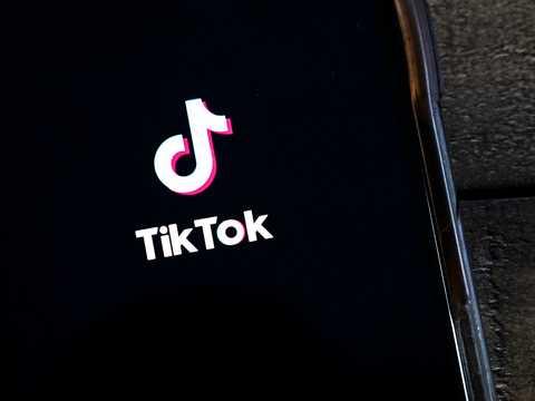 TikTokは、エンターテイメントを楽しむ以上のアプリとなっている。