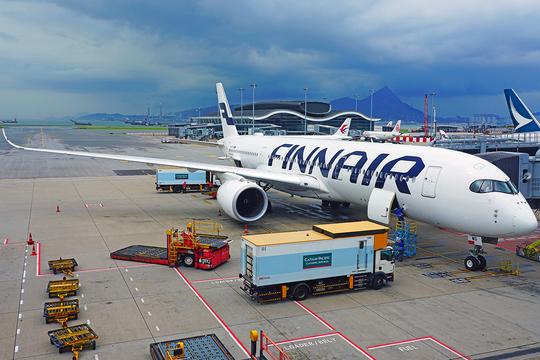 kawamura_finnair_carrier