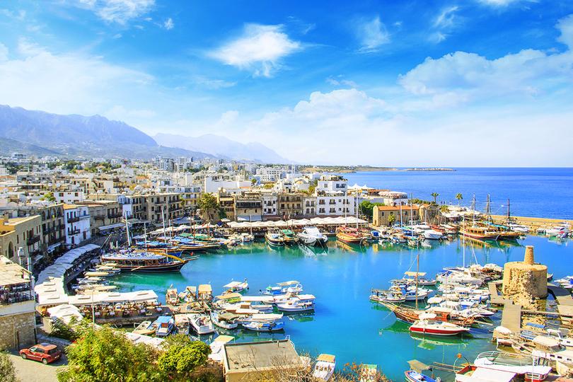 kawamura_live_work_2021_cyprus