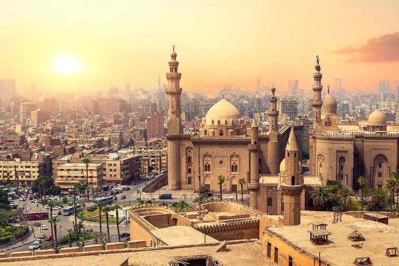 kawamura_live_work_2021_cairo