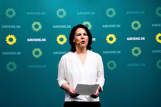 karakama_german_elect_green