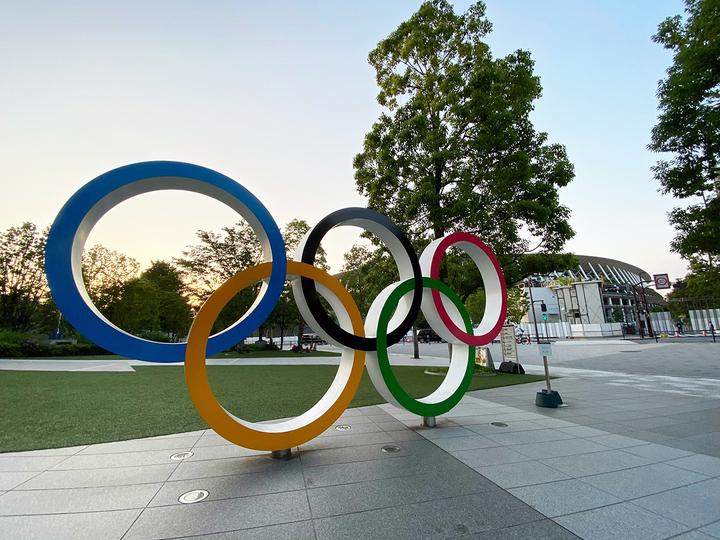 「安心・安全」の東京オリンピックと言うけれど…「万全の感染対策」への疑問