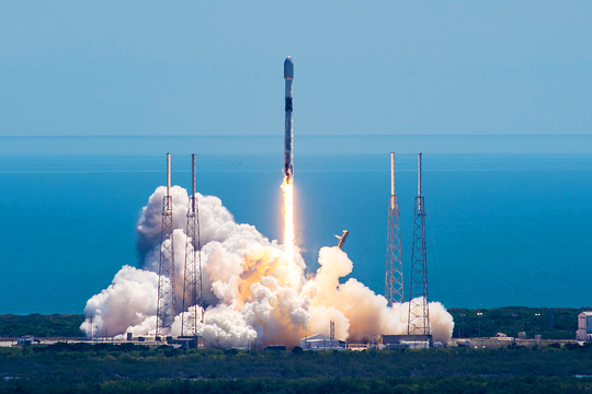 prime_VC_IPO_spacex_re
