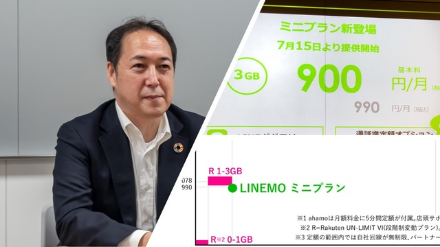 linemo0