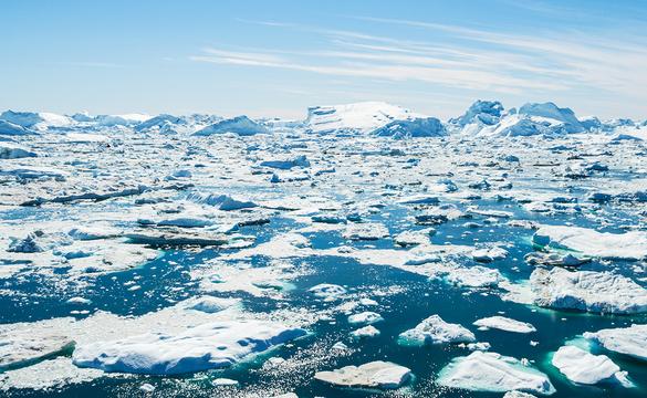 greenland_ice
