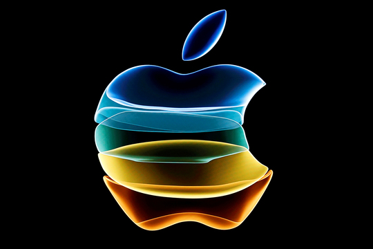 ueno_apple_car_logo