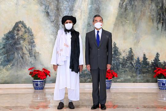 okada_afghan_china