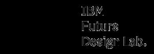 IBM Future Design Lab.