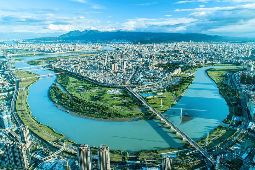 kawa_world_city2021_11