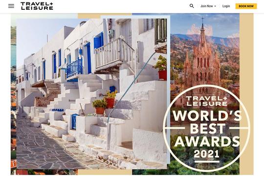 kawa_world_city2021_top