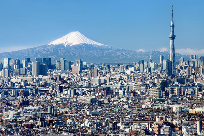 kawa_world_city2021_19