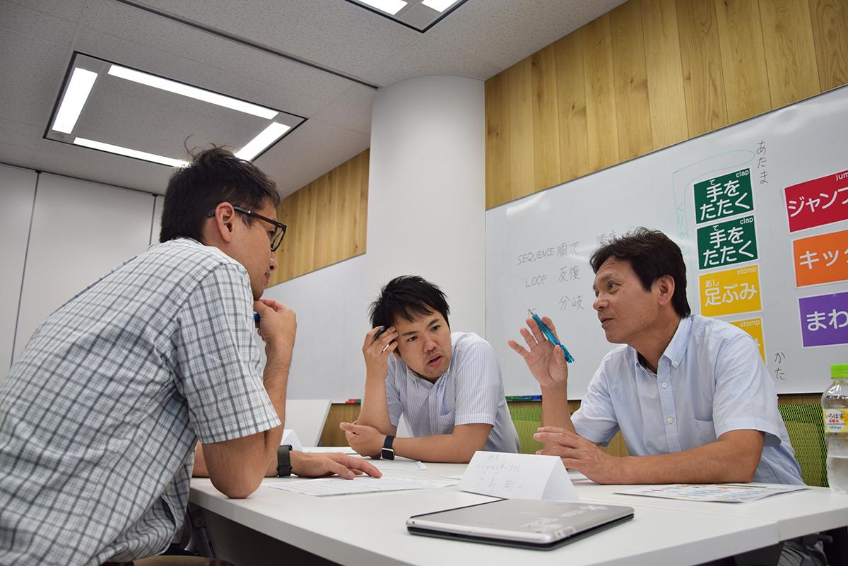 yuda_sustain_code_teachers
