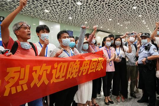 okada_china_TPP_huawei