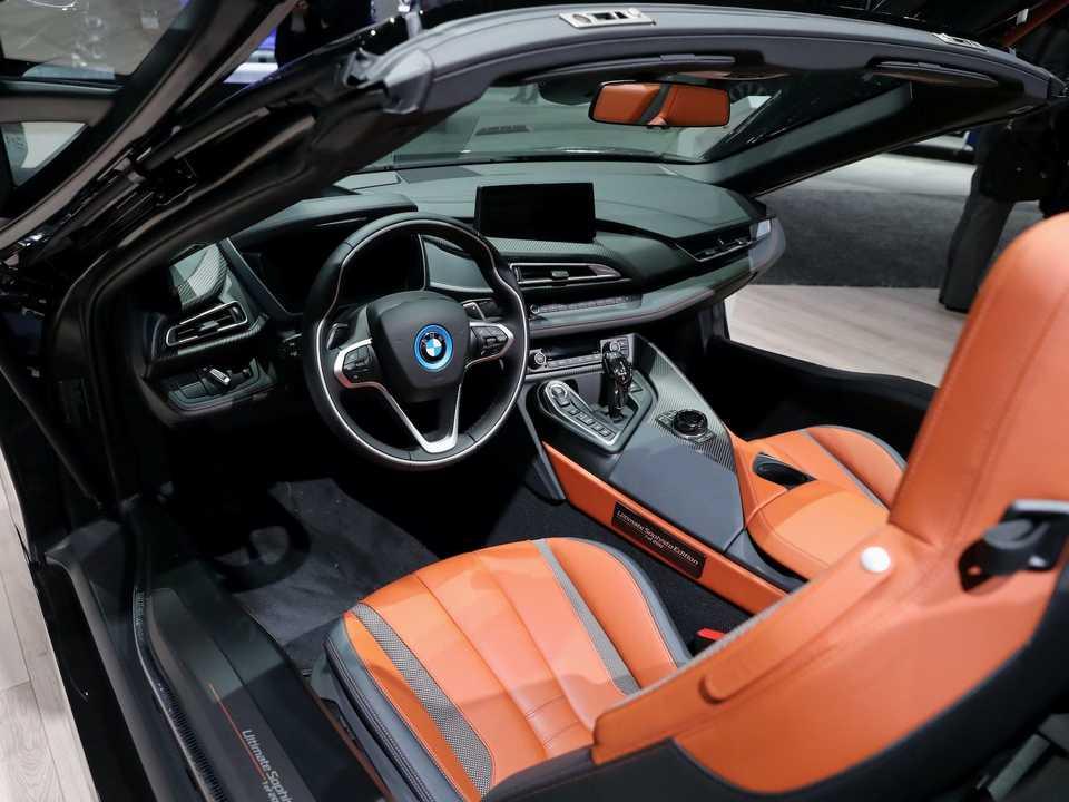 13. BMW Group