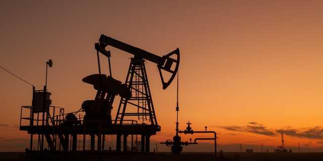エネルギー危機、2022年に4つの考えられるシナリオ