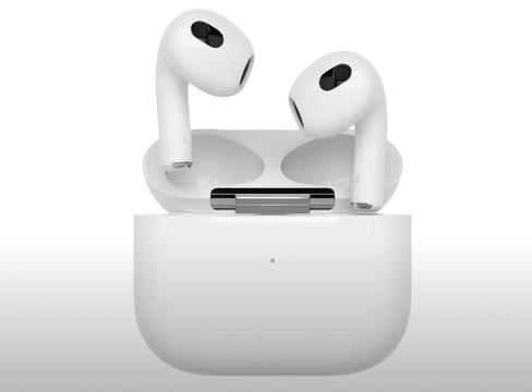 AirPods00