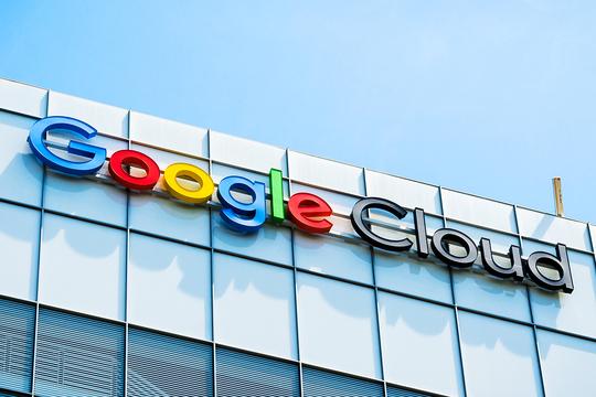 prime_cloudmarket_google