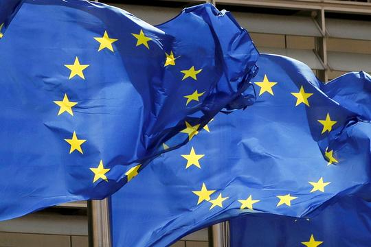 karakama_greenbond_flags