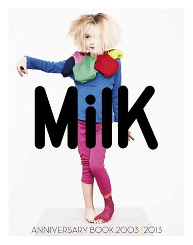 131004_milk05.jpg