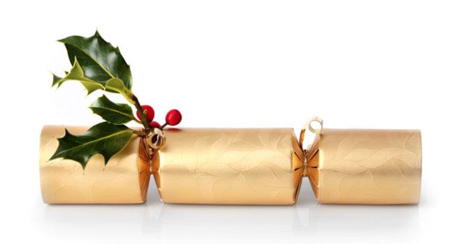 131122_christmas_cracker02.jpg
