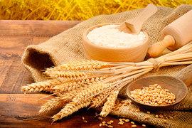 ダイエットや便秘改善に。注目食材「押し麦」のパワー