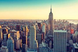 バックグランドは関係ない! ニューヨーク短期留学体験レポート