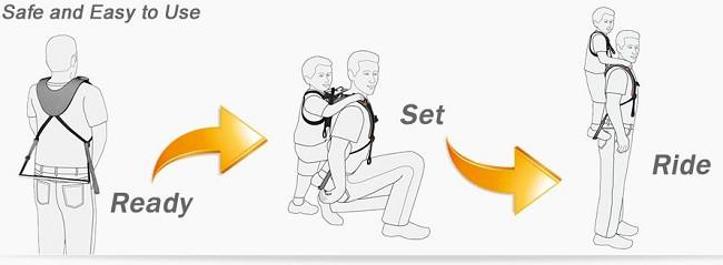 140310_piggybackrider_002.jpg