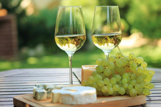 140318_wine_1.jpg
