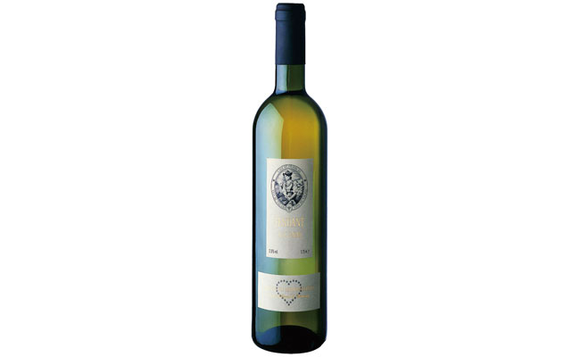 140318_wine_6.jpg