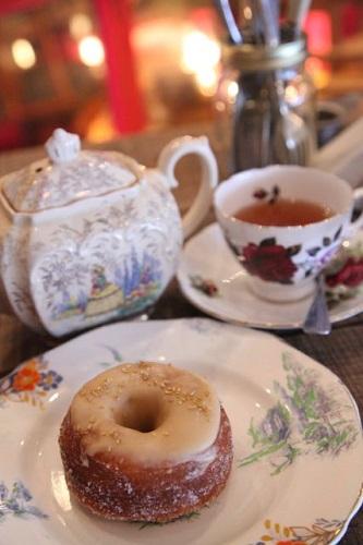 140628_london_cream_tea_10.jpg