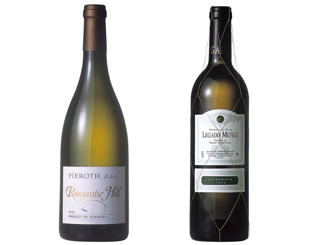 20131128_wine_5.jpg