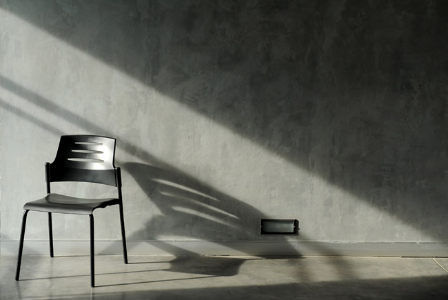 20140409_minimalism_1.jpg