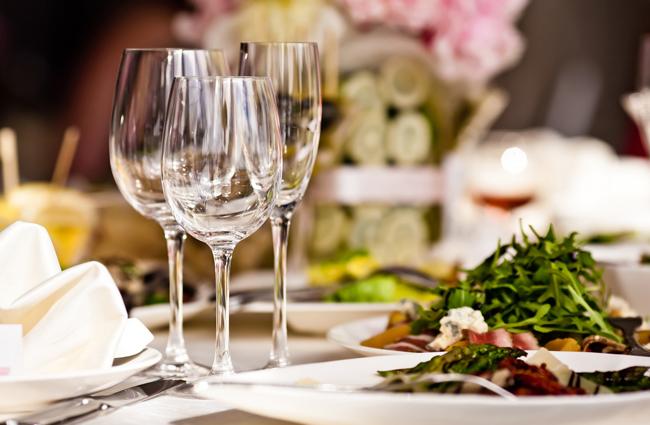 20140508_chefs_table_1.jpg