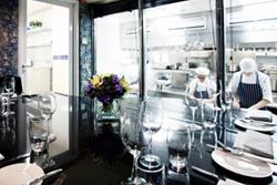 20140508_chefs_table_2.jpg