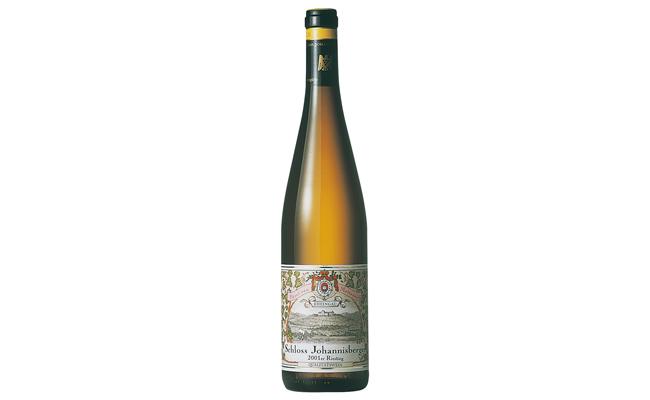 20140519_riesling_wine_4.jpg