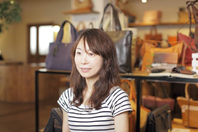 20140630_eriko_yamaguchi_2.jpg