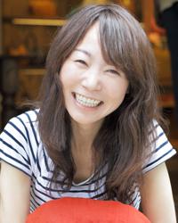 20140630_eriko_yamaguchi_prof.jpg