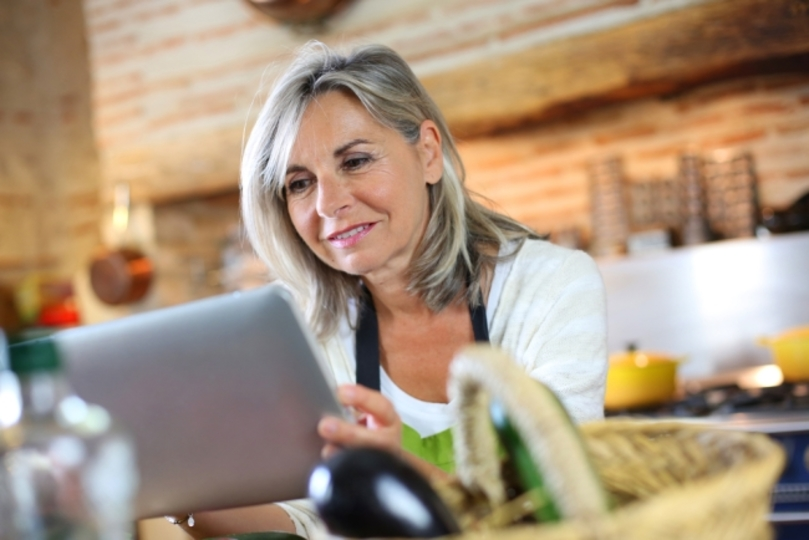 west brookfield single women over 50 Being single, traveling by yourself may seem daunting over here at stitch, we have scoured the globe for the best travel destinations for singles over 50.