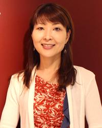 20140724_junko_kemi_profile.jpg