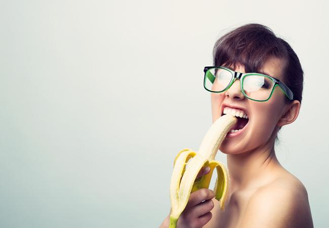 20140805_banana_1.jpg