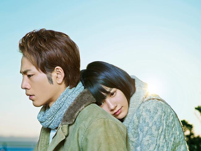 20140816_yoshino_kimura_2.jpg