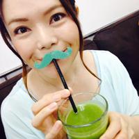 20140825_green_5.jpg